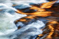 yosemite, national park, el capitan, merced, river,