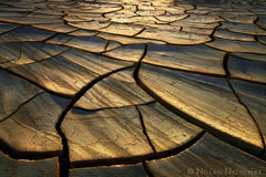 death, valley, death valley, national park, death valley national park, california, mud, crack, badwater, basin