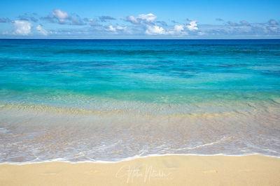 hawaii, makalawena, beach, kekeha, kai, park, big, island, beautiful, day