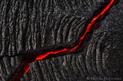 volcano, volcanoes, national park, big island, hawaii, lava