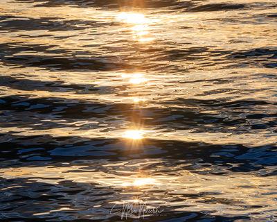 lake, tahoe, nevada, golden, reflect, beautiful, water, gilded, glow, sierra, sierra nevada,