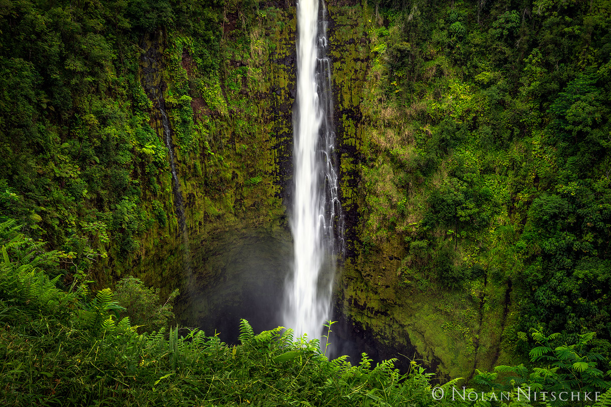 big island, hawaii, photo