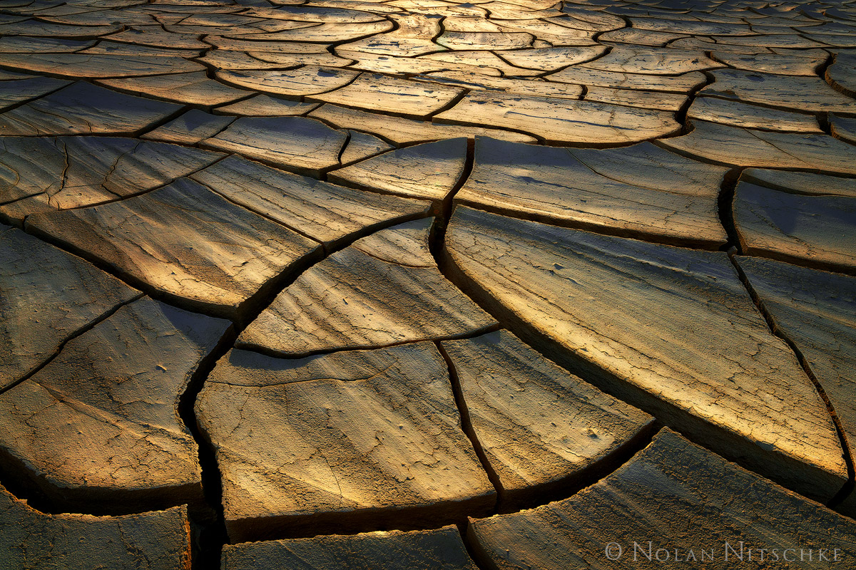 death, valley, death valley, national park, death valley national park, california, mud, crack, badwater, basin, photo